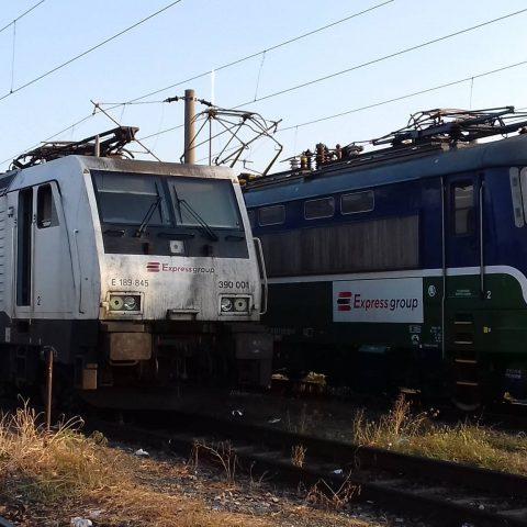 Rušne Siemens 189.845 a 242.251-7